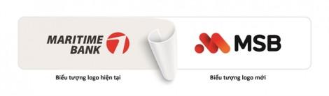 Maritime Bank chuẩn bị thay đổi thương hiệu và mô hình trải nghiệm mới