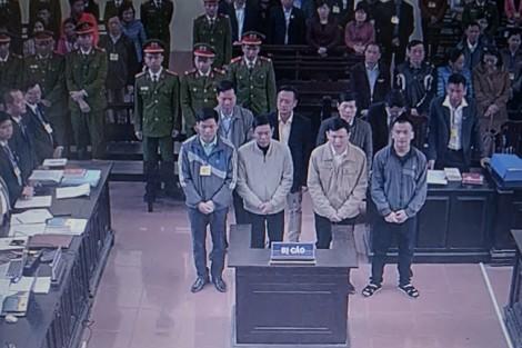 Luật sư đề nghị cho bác sĩ Hoàng Công Lương giám định tâm thần
