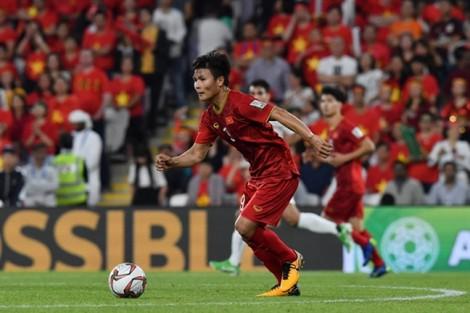 Thắng Yemen 2-0, Việt Nam nhiều cơ hội vào vòng 1/8 tại Asian Cup