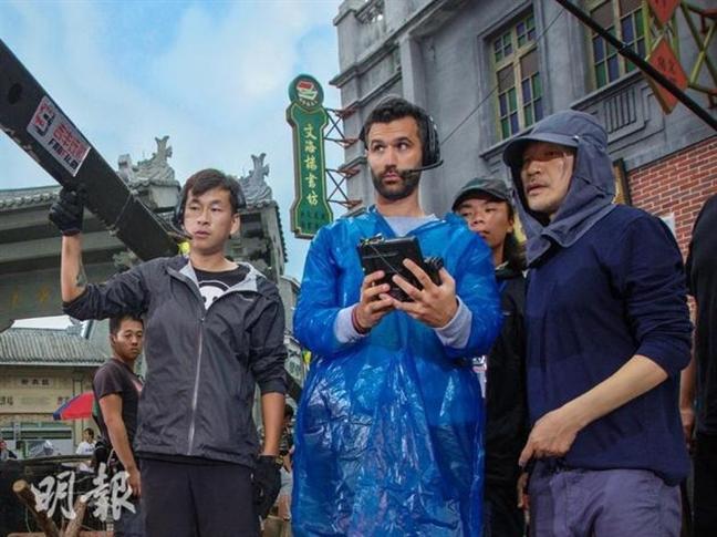 Rap phim Tet 2019: Co gi dang mong doi?
