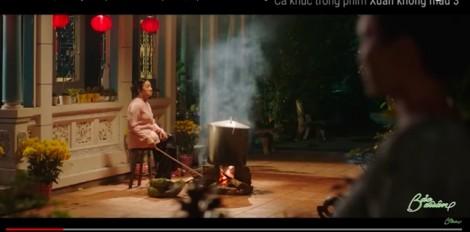 Ca sĩ Thùy Chi khiến nhiều phụ nữ lấy chồng xa bật khóc
