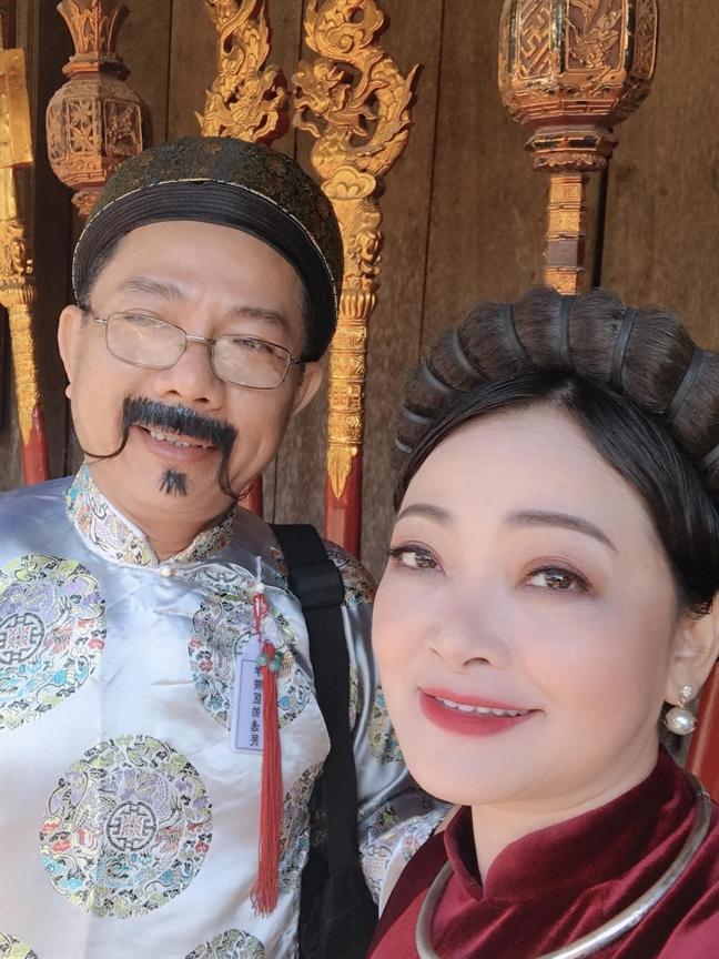Hai tet 2019: Nhieu lua chon cho khan gia