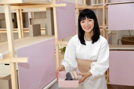 'Sức mạnh mềm' Nhật Bản từ nghệ thuật tái sắp xếp