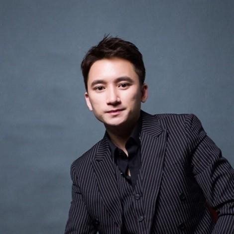 'Music Home' trở lại với hiện tượng âm nhạc gây tranh cãi Phan Mạnh Quỳnh