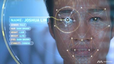 Đẩy mạnh công nghệ nhận diện khuôn mặt, Trung Quốc vướng phải nhiều tranh cãi