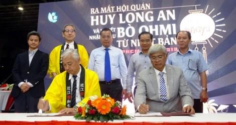 'Vua chuối' Võ Quan Huy: Làm thực phẩm sạch là muốn thay đổi văn hóa tiêu dùng