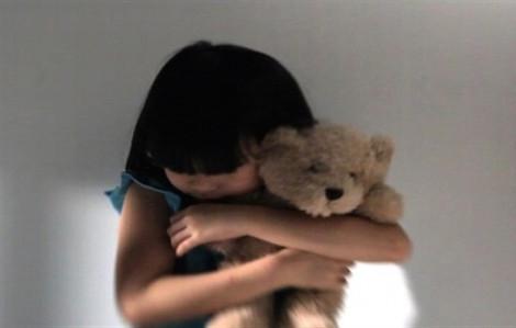 Cái chết của bé gái 10 tuổi báo động nạn bạo hành trẻ em tại Nhật Bản