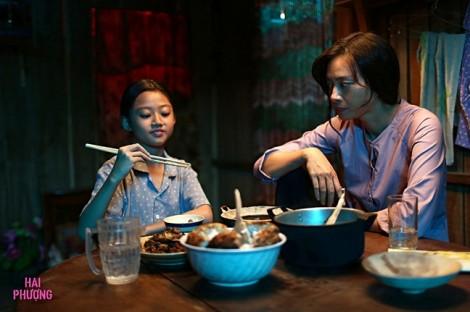'Hai Phượng': xứng đáng là bom tấn của Việt Nam