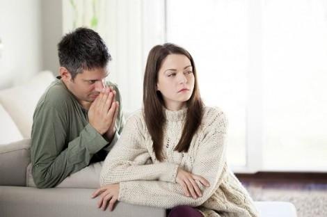 Yêu thương thật lòng, sao phải làm màu một ngày lễ tình nhân?