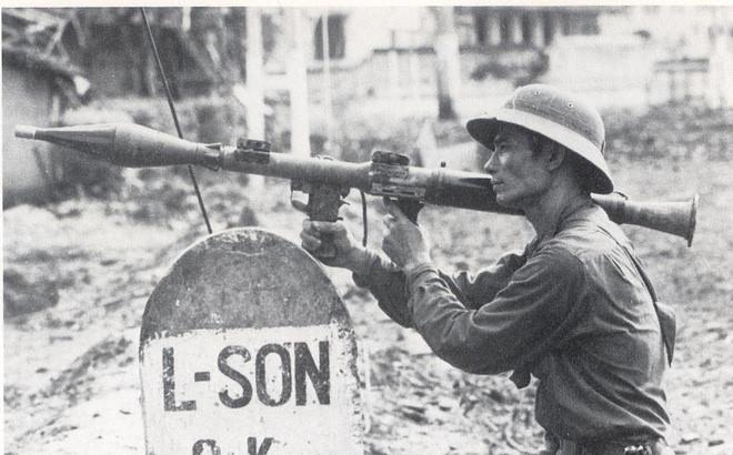 Nhac si Pham Tuyen: 'Long toi hoa chung tieng long dan toc'