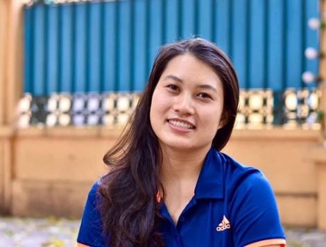 Ứng dụng phân loại rác tại nguồn trên điện thoại thông minh: Hãy vì một Việt Nam xanh!