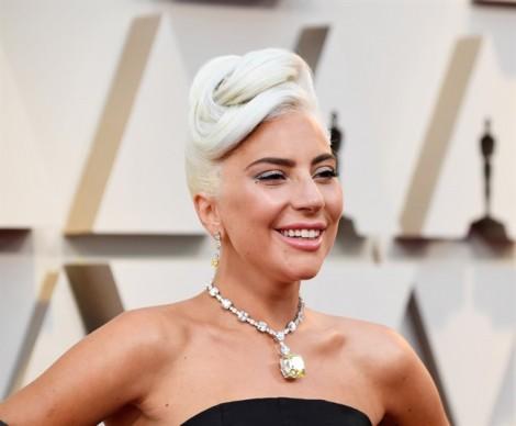 Phụ kiện to bản lên ngôi tại Oscar 2019