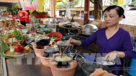 Hội nghị thượng đỉnh Mỹ - Triều: Phóng viên được phục vụ miễn phí ẩm thực và du lịch
