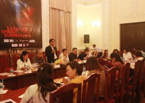 Dàn nhạc TP.HCM tham gia 'Sự cộng hưởng của châu Á'