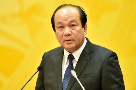 Việt Nam được rất nhiều khi đăng cai Hội nghị thượng đỉnh Mỹ - Triều