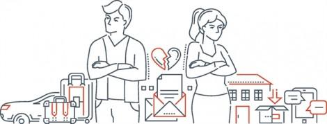 Thỏa thuận tiền bạc trước hôn nhân: Kỳ kỳ hay…  thường thôi?