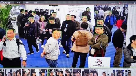 Trung Quốc cấm 23 triệu người đi lại căn cứ hệ thống 'thẻ báo cáo công dân'
