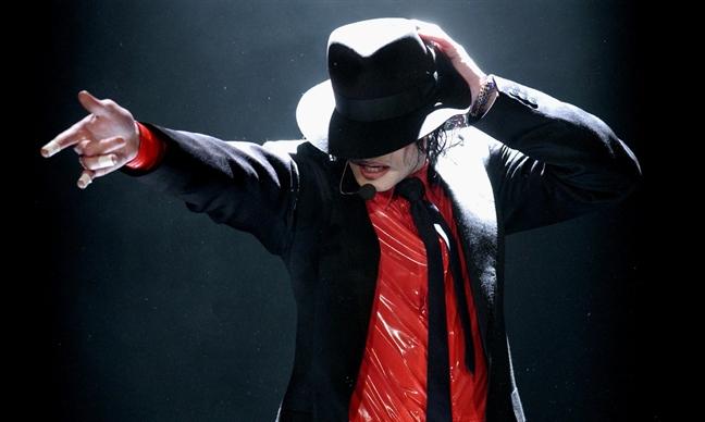 'Leaving Neverland': Bo phim buoc My nhin nhan lai di san cua ong vua nhac pop Michael Jackson