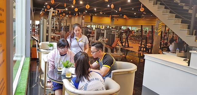 Truong mang tai san cong cho thue, so buong long quan ly hay dong tinh?