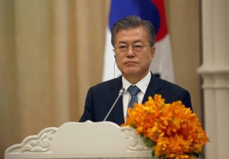 Tổng thống Hàn Quốc yêu cầu điều tra kỹ vụ Seungri, lật ngược vụ án của Jang Ja Yeon