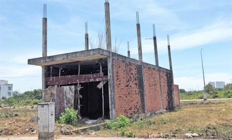 Mua đất dự án 15 năm, hơn 100 hộ dân vẫn chưa được xây nhà