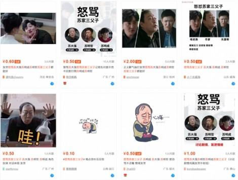 Người dân Trung Quốc trả tiền để vào 'nhóm la mắng' xả stress