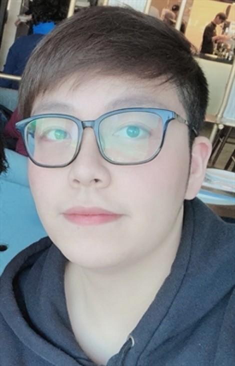Sinh viên Trung Quốc bị bắt cóc tại Canada