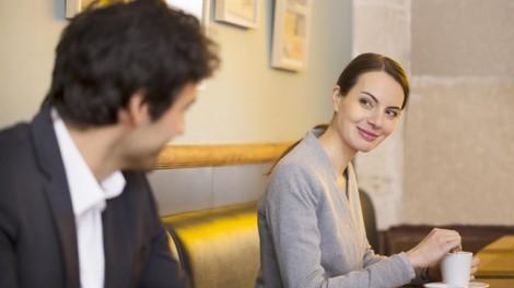 Có được tự ý bán tài sản chung của vợ chồng khi đưa vào kinh doanh không?