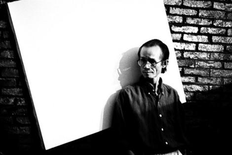 18 năm nhớ Trịnh Công Sơn với hàng loạt đêm nhạc trên khắp cả nước