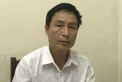 Chong nu hieu pho 'mai phuc' dam chet nguoi: Nhan ra ban sau 10 nhat dao