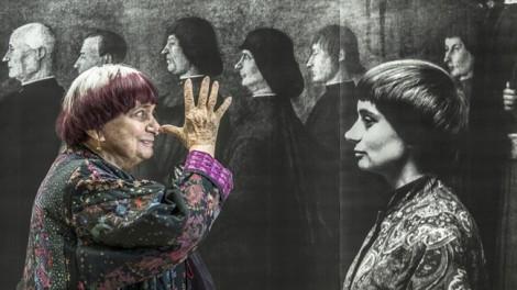 Agnes Varda qua đời: 'Tiếng nói nữ quyền chưa bao giờ tắt'