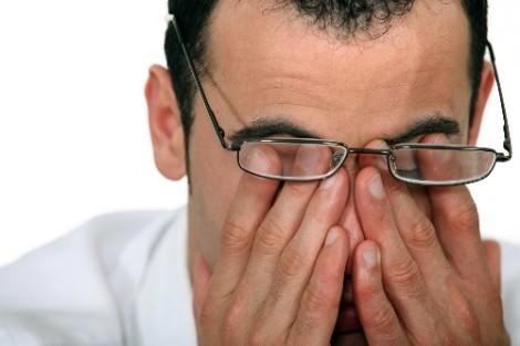 Thêm calcium trong chế độ ăn không làm tăng rủi ro bệnh mắt