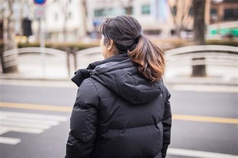Nạn buôn bán phụ nữ vào Trung Quốc