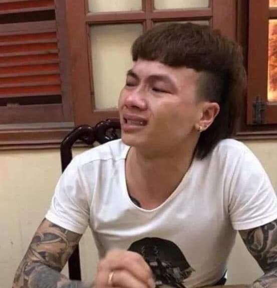 Co quan quan ly yeu cau YouTube xoa kenh cua Kha Banh