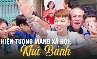 Những 'fan' và  'idol' kiểu mới - Đáng  thương hơn đáng trách