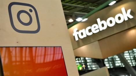 Úc thông qua luật cấm nội dung bạo lực trên mạng xã hội