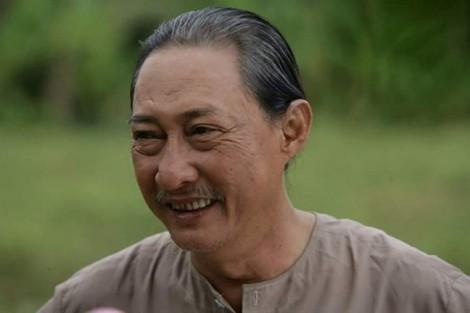 Nghệ sĩ Lê Bình: Ôm trọn hạnh phúc và khổ đau