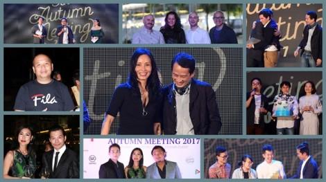 'Đường' cho phim độc lập Việt Nam: Hẹp và tối