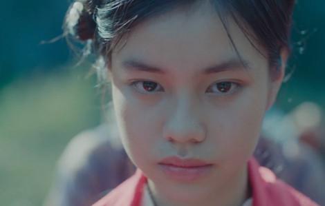 'Người vợ ba'- phim độc lập đạt nhiều giải thưởng quốc tế ra mắt khán giả trong nước