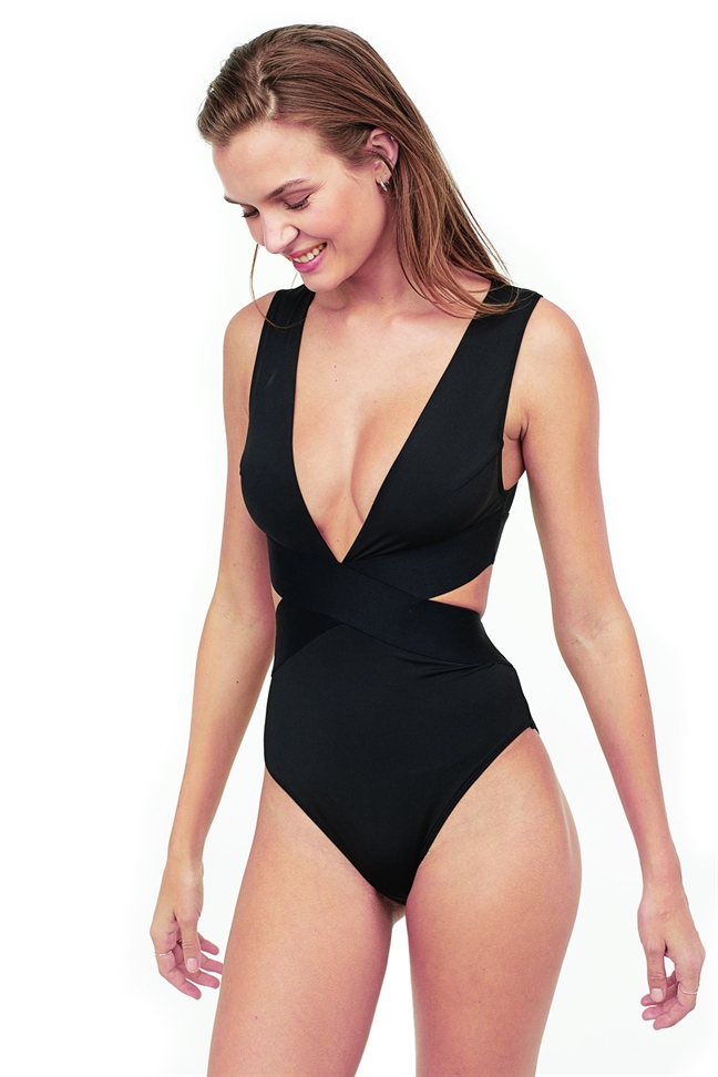 Bikini danh cho ai?