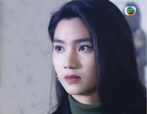 Hồng Hân - Trương Đan Phong: Hôn nhân cổ tích và cái kết đau