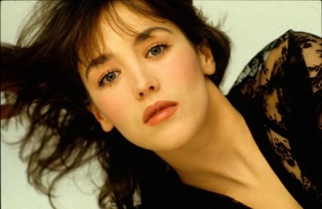 12 bí quyết làm đẹp khiến phụ nữ Pháp luôn duyên dáng tự nhiên