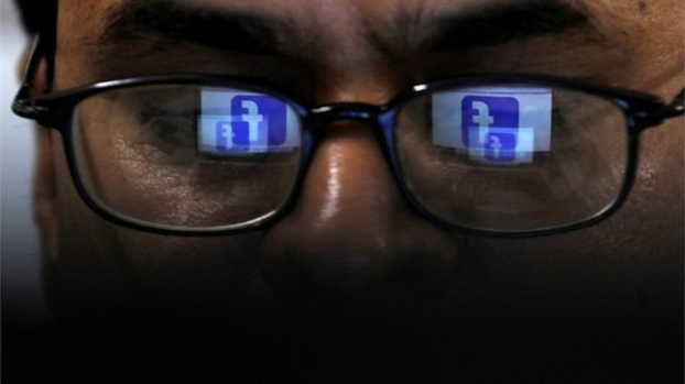 Facebook 'vo tinh' sao chep danh ba email cua 1,5 trieu nguoi dung