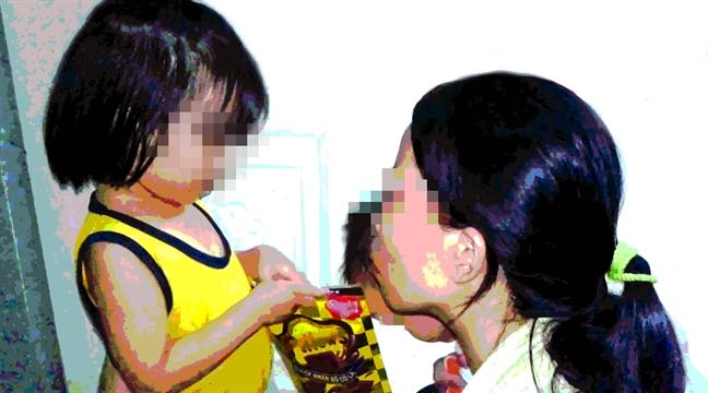 Cham khoi to Nguyen Huu Linh: Luat day nhung chua du
