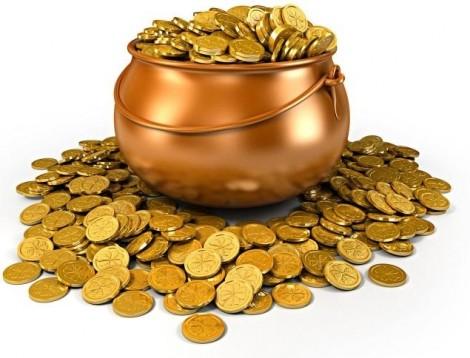 Giá vàng ngày 21/4: Nhà đầu tư thế giới lơ là, dân trong nước có xu hướng mua vào