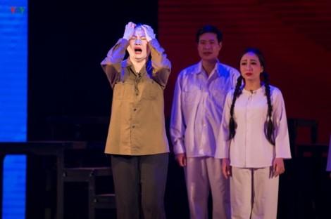 Kể chuyện Truông Bồn bằng dân ca xứ Nghệ