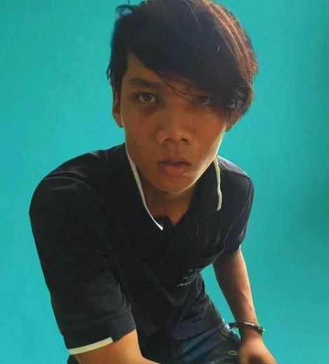 Hai thanh niên đánh chết người sau va quẹt giao thông