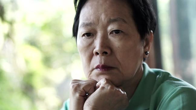 Chong mat, phan lam le co duoc chia tai san?