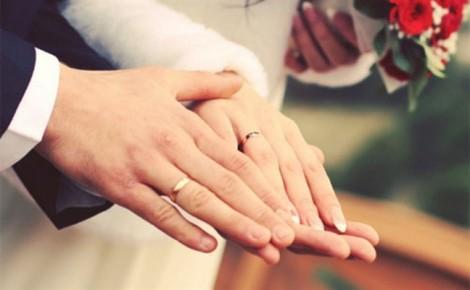 Tưởng thoát 'ế', nào ngờ rơi vào bi kịch hôn nhân