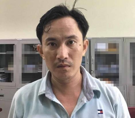 Khởi tố kẻ chủ mưu vụ bắt giữ, hành hạ cô gái 18 tuổi sảy thai